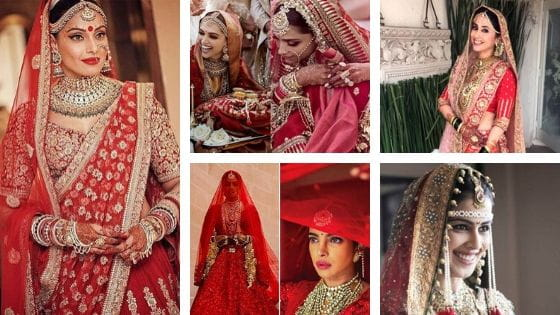 Bollywood-Solah-Shringar